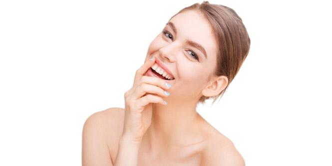 pide-cita-tratamiento-antiarrugas